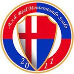 ASD Real Monterotondo Scalo