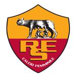 ASD Res Roma