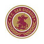 ASD San Giorgio 1926