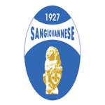 ASD Sangiovannese 1927