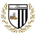 ASD Sicula Leonzio Badge