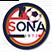 ASD Sona Calcio Stats