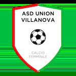 A.S.D. Union Villanova