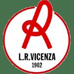 ASD Vicenza Calcio Femminile