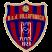 ASD Villafranca Logo
