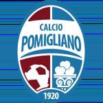 ASDC Pomigliano logo