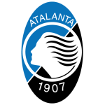 Atalanta Bergamasca Calcio Badge