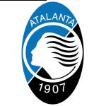 Atalanta Under 19 - Campionato Primavera 1 Stats