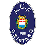 Atletico Oristano CF