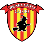 Card Stats for Benevento Calcio