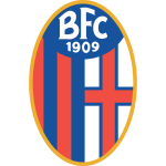 Card Stats for Bologna FC 1909