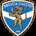 Brescia Calcio Stats