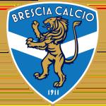 Brescia Under 19 Badge