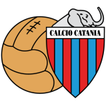 Card Stats for Calcio Catania