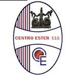 Calcio Centro Ester