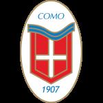 Calcio Como - Serie C Stats