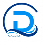 Calcio Desenzano Calvina