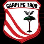 Carpi FC 1909 Under 19