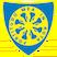 Carrarese Calcio Logo