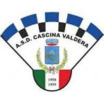 Cascina Valdera ASD