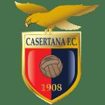 Casertana Under 19