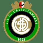 Castellanzese Calcio 1921