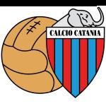 Catania Under 19