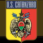 Catanzaro Calcio 2011 Under 19