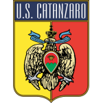 Catanzaro Calcio 2011 Badge