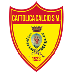 Cattolica Calcio S.M.