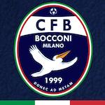 CF Bocconi Milano 1999