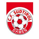 CF Südtirol