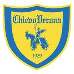 Chievo Verona Valpo SSD