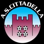 Cittadella Under 19 Badge