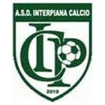 Cittanova Interpiana Calcio