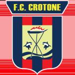 Crotone Under 19 Badge