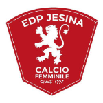 EDP Jesina