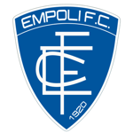 Empoli FC Women