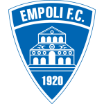 Card Stats for Empoli Under 19
