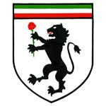 FBC Derthona logo