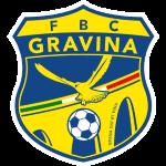 FBCグラヴィーナ