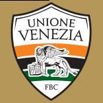 FBC Unione Venezia Under 19 Badge