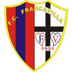 FCフランカヴィッラ