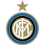 Card Stats for FC Internazionale Milano