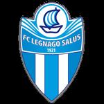 FC Legnago Salus U19