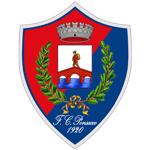 FC Ponsacco 1920 SSD Badge