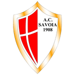Card Stats for FC Savoia 1908