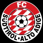 FC Südtirol Badge