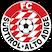 FC Südtirol Logo