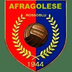 FC Vis Afragolese 1944